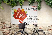 Italian Handmade Events