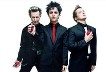 Green Day ◆