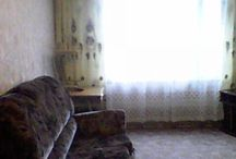Аренда жилой недвижимости. / Сдаётся на длительный срок двухкомнатная квартира в гор. Ярославле во Фрунзенском районе, на ул. Светлая