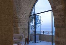 Arhitectura&Design