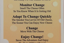 Life Goals & Leadership to Success