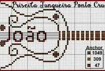 Musica e Instrumentos musicais