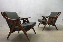 Vintage & Design