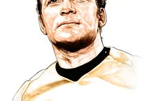 Star Trek / Everything Star Trek