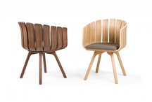 Furniture / Interior and Garden furniture
