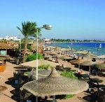 Vacante Hoteluri Sharm El Sheikh