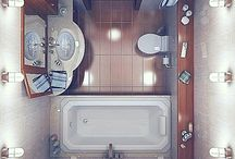 Idées pour la maison