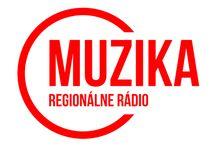 Rádio - muzika