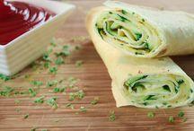 Comida/Food / Fotos de comida / Food pics