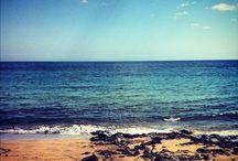 LANZAROTE /HOGAR / Islas canarias paradise