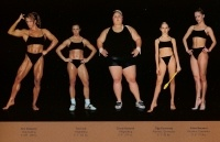 fitness / by Lacy Mortensen