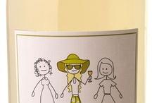 Drinks & Wine / by Dawn Stinsman Petty