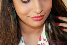 Lip Combos / This is one my video series were I show your dolls my favorite lip combinations for pigmented Indian Lips