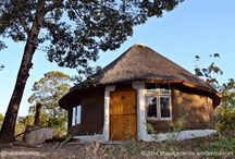 Sustainable Homes / Homes built with sustainable materials, principles and/or tools. Zero emissions homes. Off grid homes.