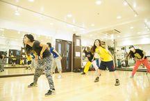 VA_ダンス