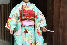Japanese kimono / Sukiyaki Trip is curation app ,Japan tourism information. Comming soon !!!