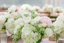 Flowers We Love