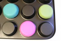 Crafting: Polymer Clay