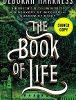 Good Reads / Books / by Donna Kruchten