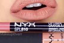 soft lip cream