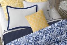 Bedroom Ideas / by K P