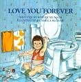 All Time Fav Kids Books / Classics!