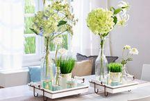 Maison25 nuovi arredi / Non solo Arredamento, ma tutto ciò che può decorare e abbellire la tua casa, dall'oggettistica decorativa, alle fragranze, per rendere la tua casa unica, come te!