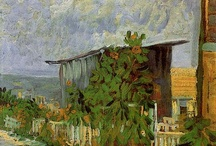 Vincent van Ghog