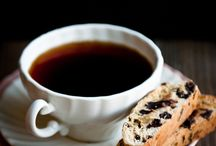 Coffee / by Ida Jane