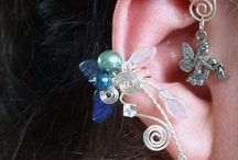 Ékszer /Jewellery