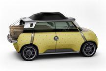 CARS - smart creations