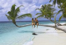 Best beaches / De mooiste stranden ter wereld, u vindt ze op onze website. Heerlijk en welverdiend genieten op de Gili Eilanden na een rondreis over Java of relaxen op de Malediven na een bezoek aan Sri Lanka, bij Vietnam hoort een bezoek aan Phu Quoc en ook Maleisië en Cambodja beschikken over talloze tropisch pareltjes!