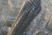 skyscrapper