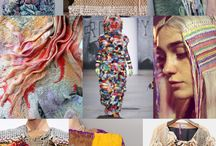 trend inspirations