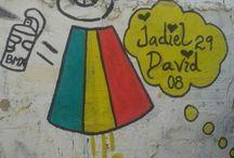 Graffos Jadid
