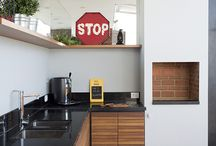 Κουζινα1/Kitchen1