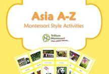 Montessori 6-9