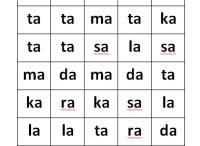 Język polski klasa 4