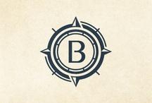 Inspired | logo's we like