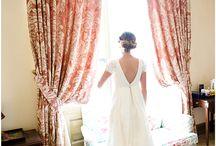 Belles Robes/Mariage