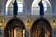 Sevilla Santa