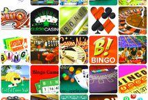 casino-spela