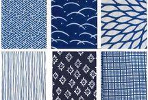 textures patterns