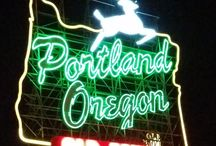 Selling Portland / Featured Most Current For Sale Homes in Portland