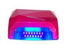 UV és LED lámpák