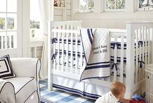 baby boy nursery for t