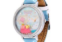 orologi Didofà