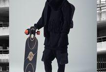 KAS KRYST Fall/Winter 2013/2014 LOOKBOOK / Daniel Jaroszek photography Anna Kołyga MakeUpArtist Pete Wyszyński / AMQ models. Wroclaw. Poland Dzieło Jennifer / STAR SYSTEM WARSAW