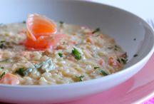 Ricette Veloci e Saporite / Love cooking