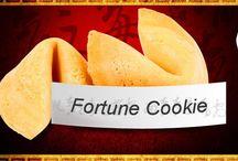 Palace of Chance Casino - Best Bonuses